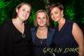 Moritz_Wir lieben Frauen Green Door 13.06.2015_-12.JPG