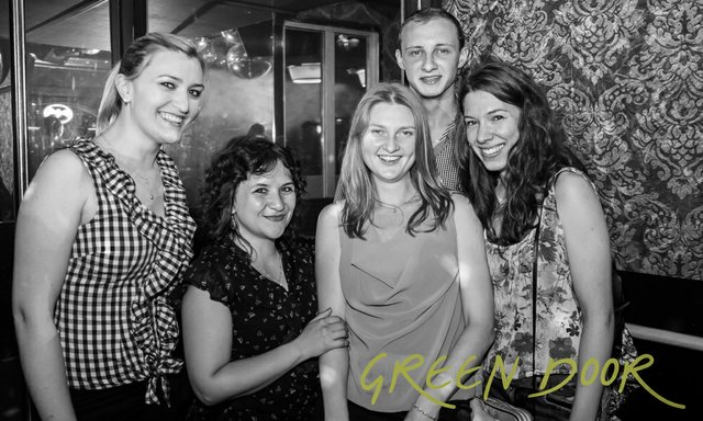 Moritz_Wir lieben Frauen Green Door 13.06.2015_-13.JPG