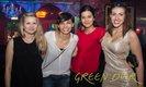 Moritz_Wir lieben Frauen Green Door 13.06.2015_-15.JPG