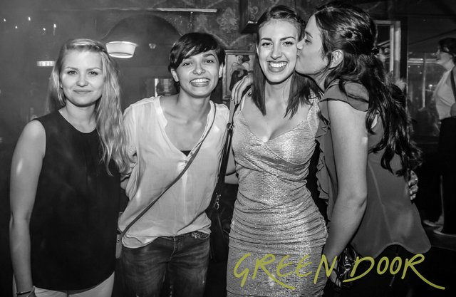 Moritz_Wir lieben Frauen Green Door 13.06.2015_-16.JPG