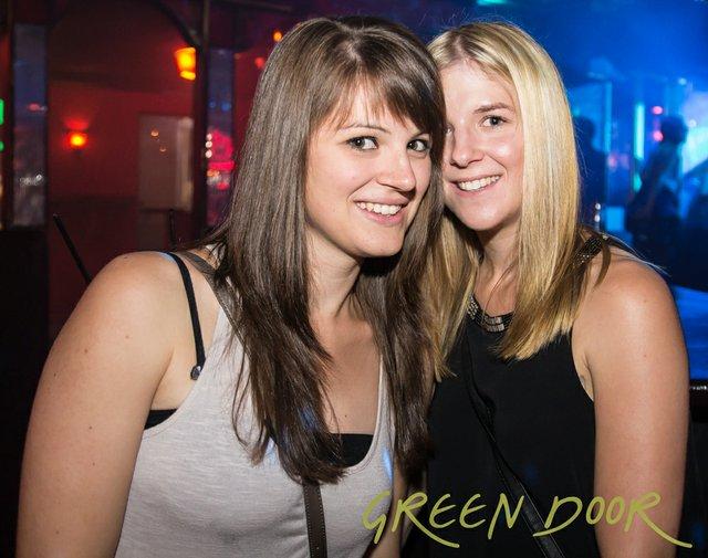 Moritz_Wir lieben Frauen Green Door 13.06.2015_-17.JPG