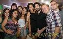 Moritz_Wir lieben Frauen Green Door 13.06.2015_-29.JPG