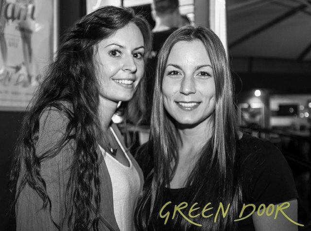 Moritz_Wir lieben Frauen Green Door 13.06.2015_-31.JPG