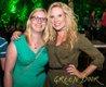 Moritz_Wir lieben Frauen Green Door 13.06.2015_-34.JPG