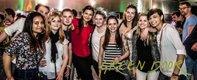 Moritz_Wir lieben Frauen Green Door 13.06.2015_-37.JPG