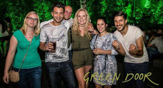 Moritz_Wir lieben Frauen Green Door 13.06.2015_-38.JPG