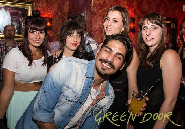 Moritz_Wir lieben Frauen Green Door 13.06.2015_-45.JPG