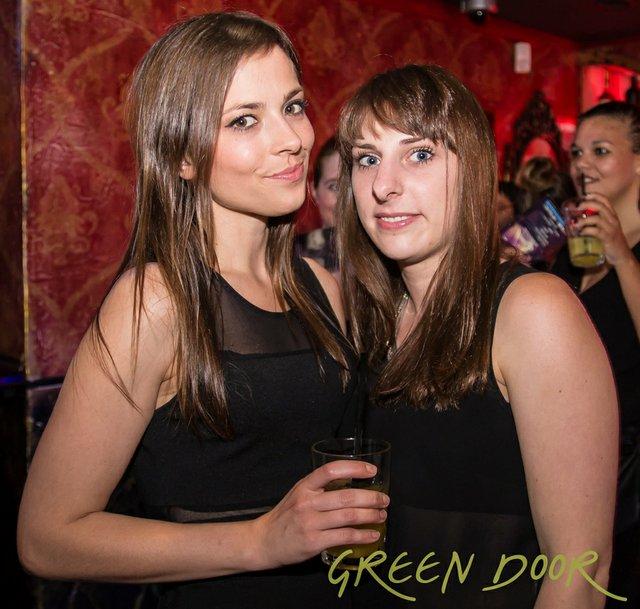 Moritz_Wir lieben Frauen Green Door 13.06.2015_-46.JPG