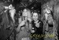 Moritz_Wir lieben Frauen Green Door 13.06.2015_-49.JPG