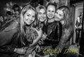 Moritz_Wir lieben Frauen Green Door 13.06.2015_-50.JPG