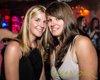Moritz_Wir lieben Frauen Green Door 13.06.2015_-51.JPG