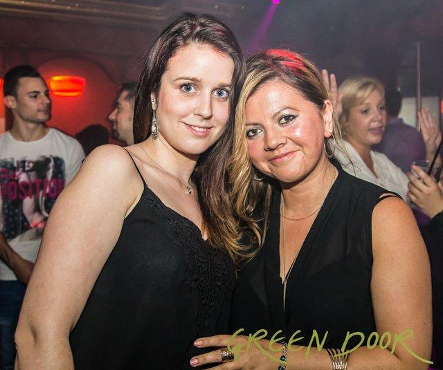 Moritz_Wir lieben Frauen Green Door 13.06.2015_-52.JPG