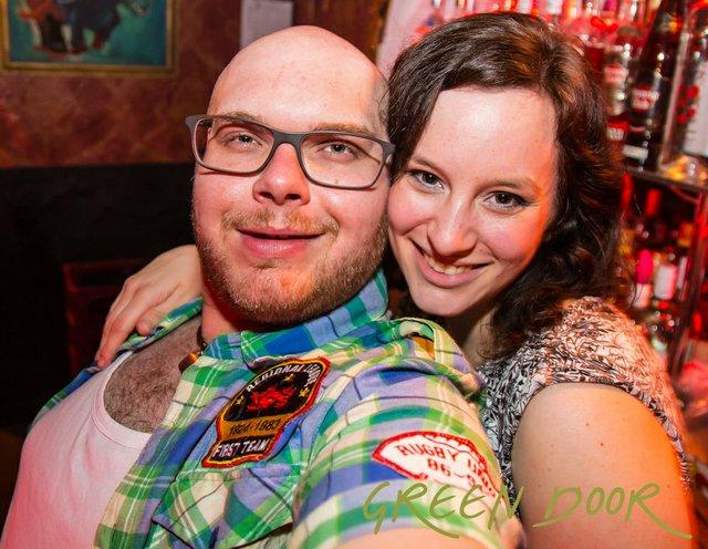 Moritz_Wir lieben Frauen Green Door 13.06.2015_-58.JPG