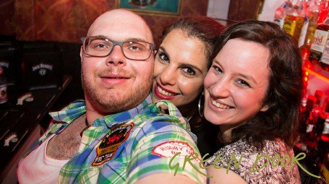 Moritz_Wir lieben Frauen Green Door 13.06.2015_-59.JPG