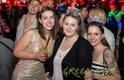Moritz_Wir lieben Frauen Green Door 13.06.2015_-60.JPG