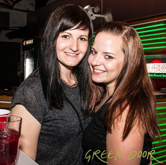 Moritz_Wir lieben Frauen Green Door 13.06.2015_-64.JPG