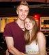Moritz_Wir lieben Frauen Green Door 13.06.2015_-65.JPG