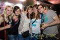 Moritz_Wir lieben Frauen Green Door 13.06.2015_-66.JPG