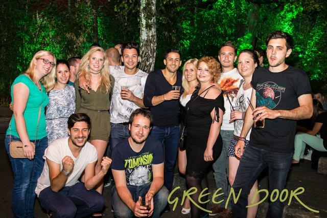Moritz_Wir lieben Frauen Green Door 13.06.2015_-67.JPG