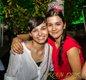 Moritz_Wir lieben Frauen Green Door 13.06.2015_-68.JPG