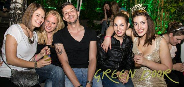 Moritz_Wir lieben Frauen Green Door 13.06.2015_-69.JPG