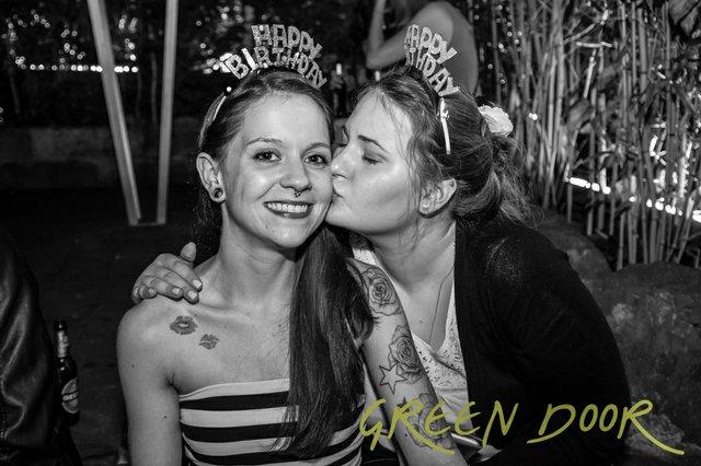 Moritz_Wir lieben Frauen Green Door 13.06.2015_-71.JPG