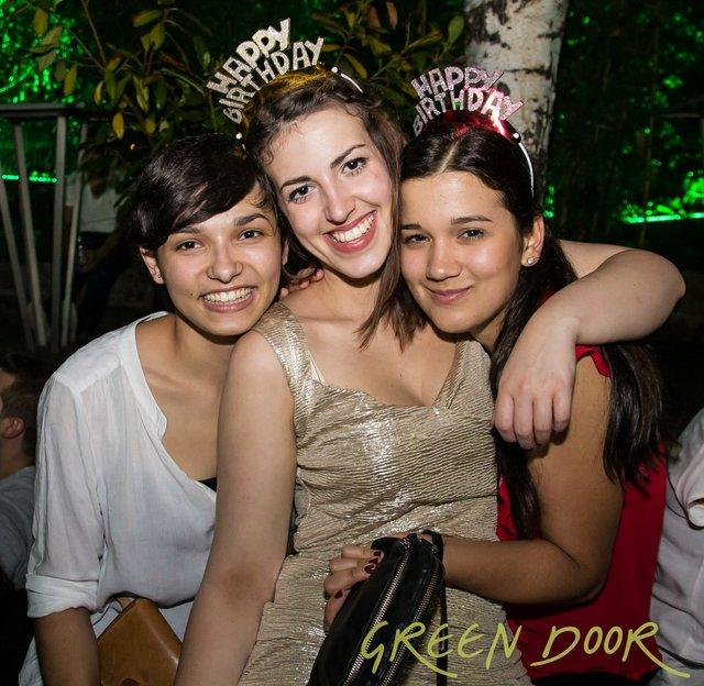 Moritz_Wir lieben Frauen Green Door 13.06.2015_-72.JPG