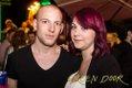 Moritz_Wir lieben Frauen Green Door 13.06.2015_-74.JPG