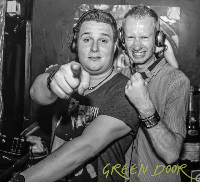 Moritz_Wir lieben Frauen Green Door 13.06.2015_-75.JPG