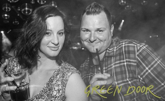 Moritz_Wir lieben Frauen Green Door 13.06.2015_-76.JPG