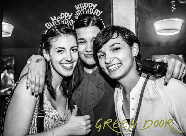 Moritz_Wir lieben Frauen Green Door 13.06.2015_-77.JPG