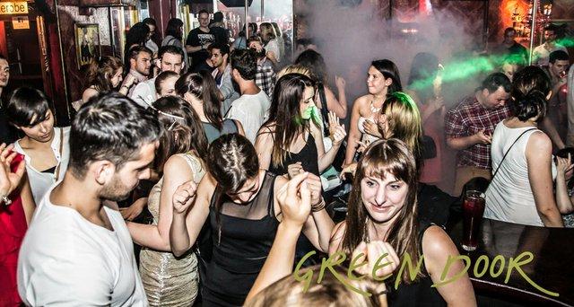 Moritz_Wir lieben Frauen Green Door 13.06.2015_-78.JPG