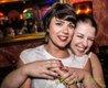 Moritz_Wir lieben Frauen Green Door 13.06.2015_-81.JPG