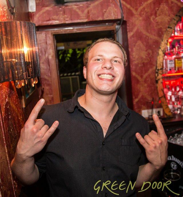 Moritz_Wir lieben Frauen Green Door 13.06.2015_-82.JPG