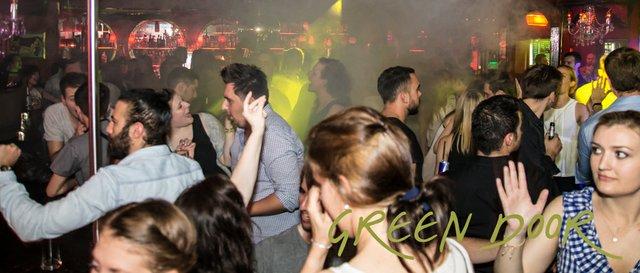 Moritz_Wir lieben Frauen Green Door 13.06.2015_-83.JPG