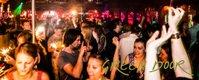 Moritz_Wir lieben Frauen Green Door 13.06.2015_-90.JPG