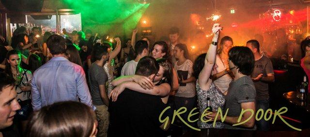 Moritz_Wir lieben Frauen Green Door 13.06.2015_-97.JPG