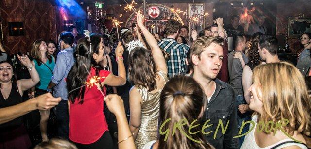 Moritz_Wir lieben Frauen Green Door 13.06.2015_-99.JPG