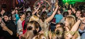 Moritz_Wir lieben Frauen Green Door 13.06.2015_-100.JPG
