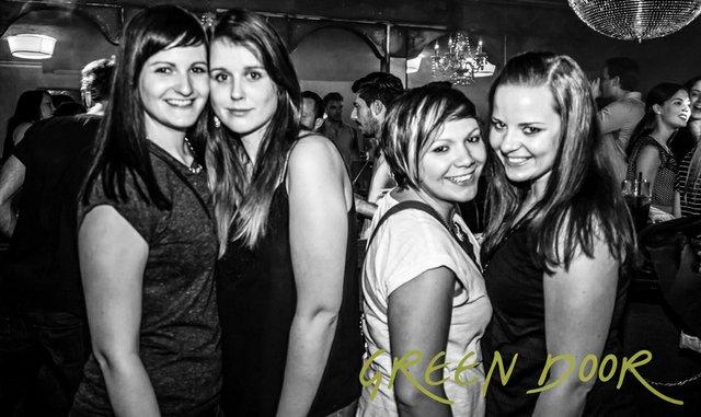 Moritz_Wir lieben Frauen Green Door 13.06.2015_-101.JPG