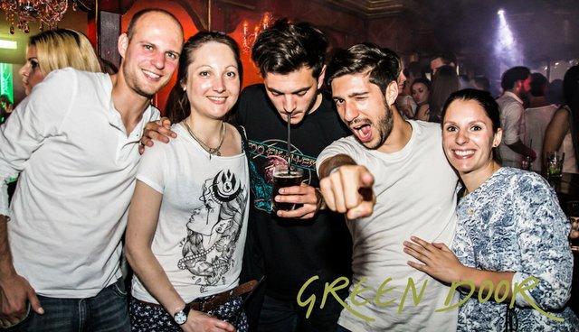 Moritz_Wir lieben Frauen Green Door 13.06.2015_-102.JPG