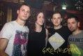 Moritz_Wir lieben Frauen Green Door 13.06.2015_-104.JPG