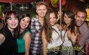 Moritz_Wir lieben Frauen Green Door 13.06.2015_-105.JPG