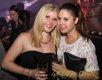 Moritz_Wir lieben Frauen Green Door 13.06.2015_-108.JPG