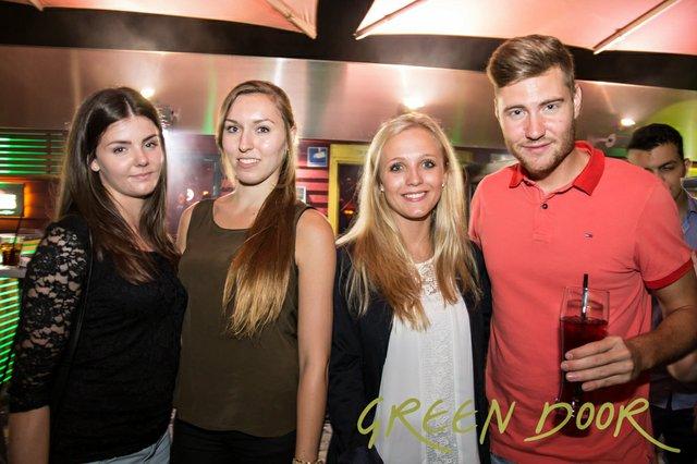 Moritz_Wir lieben Frauen Green Door 13.06.2015_-109.JPG