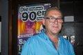 Moritz_Wir lieben Frauen Green Door 13.06.2015_-18.JPG