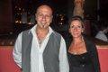 Moritz_Wir lieben Frauen Green Door 13.06.2015_-19.JPG