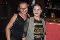 Moritz_Wir lieben Frauen Green Door 13.06.2015_-20.JPG