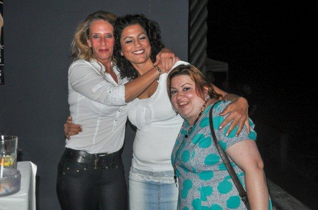 Moritz_Wir lieben Frauen Green Door 13.06.2015_-21.JPG