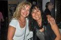 Moritz_Wir lieben Frauen Green Door 13.06.2015_-23.JPG
